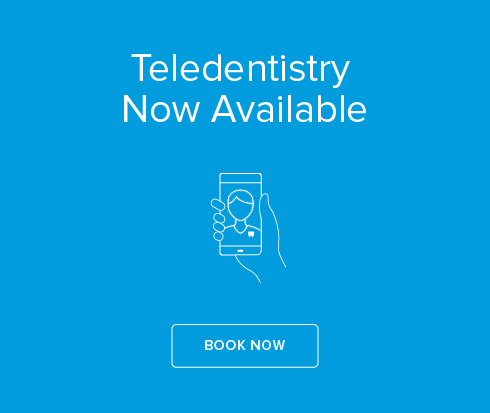 Teledentistry Now Available - Dentists of Riverton